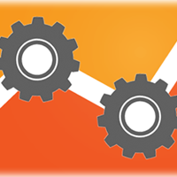 How To Link Your Google Analytics