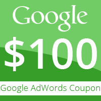 How to Apply a Google AdWords Promotional Code