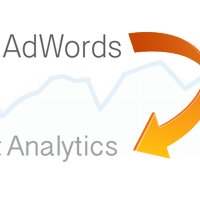 How To Link Google Analytics To AdWords