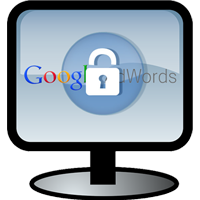 How to Recover a Google AdWords Account