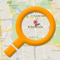 adelaidemap_thumb