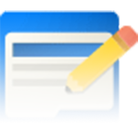 adwords_editor