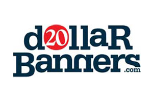 20DollarBanners