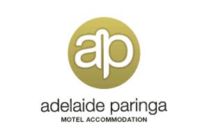 Adelaide Paringa
