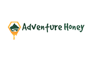 Adventure Honey