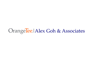 Alex Goh & Associates