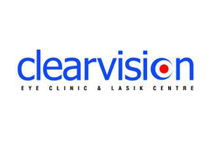 Clearvision Eye Clinic & LASIK Centre