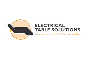 Electrical Table Solutions