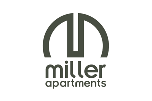 Miller Apartments
