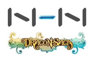 NHN DragonSaga