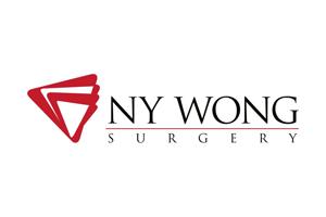 NY Wong Surgery