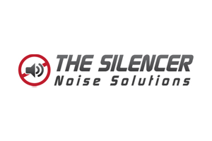 The Silencer Noise Solutions