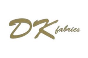 DK Fabrics