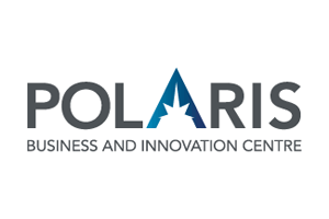 Polaris Business and Innovation Centre